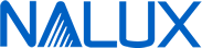 Nalux CO., LTD.